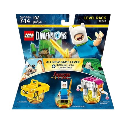 File:Adventure time level pack.jpg