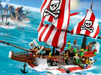 File:Captain Redbeard's Pirate Ship.png