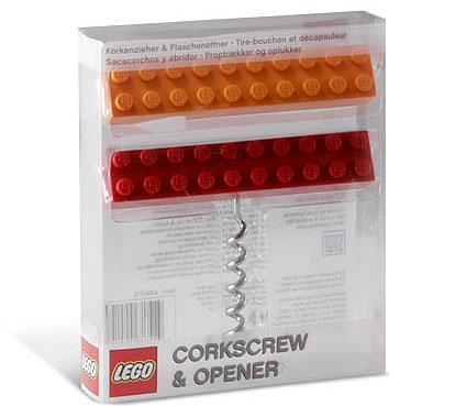 File:Corkscrew & Bottle Opener.jpg