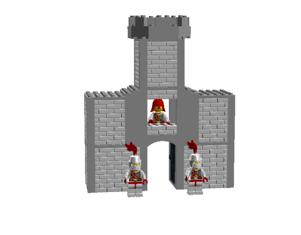 File:Kingdoms Gatehouse Fortress.png