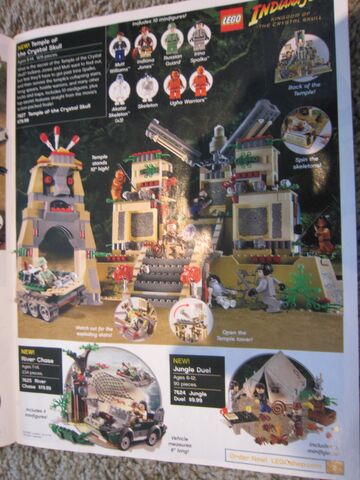 File:LEGO Today 141.jpg