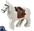 File:Silver (horse).png