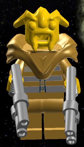 File:Alien Commander with Guns.png