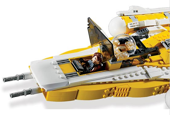 File:Anakin's Y-wing Starfighter 4.png