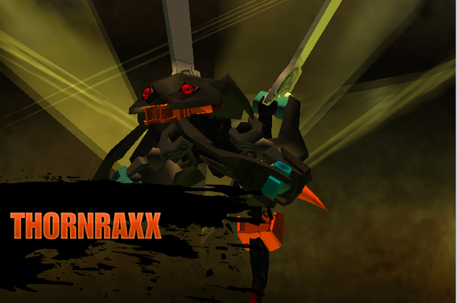 File:THornaxx.png
