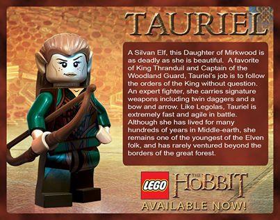 File:Tauriel description.jpg