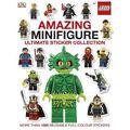 Thumbnail for version as of 02:09, September 14, 2012