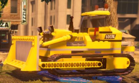File:Bulldozer12.png