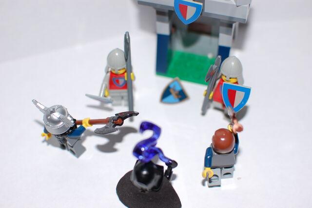 File:Castle Outpost 5.jpg