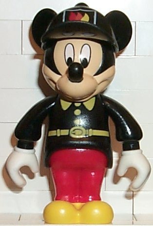 File:Mickey Mouse2.png