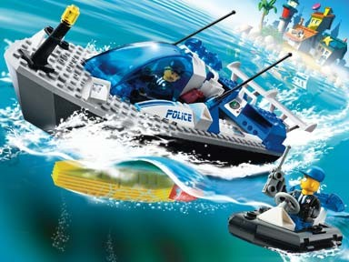 File:Turbo-Charged Police Boat.jpg
