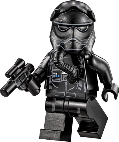 File:Lego First Order TIE Pilot.png