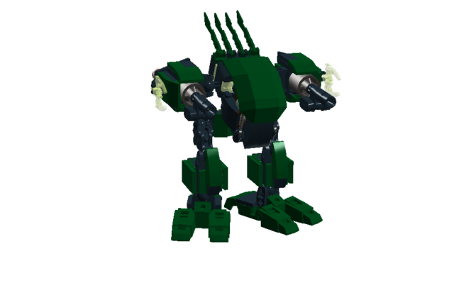 File:The Frog mech 2.5.png