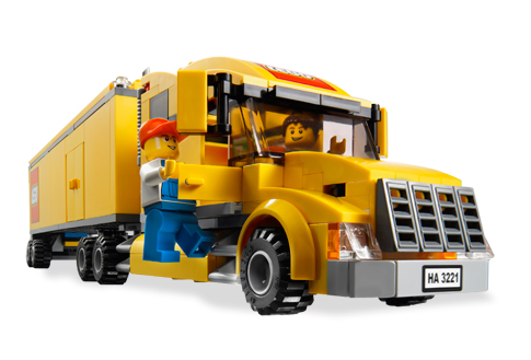 File:Truck front.png
