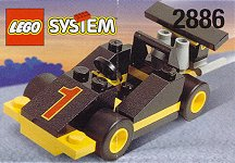 File:2886 Formula 1 Racing Car.jpg