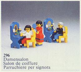 File:296-1.jpg
