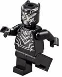 76047-Panther