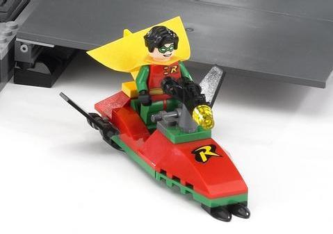 File:7783 Robin Boat.jpg
