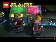 Atlantis wallpaper57