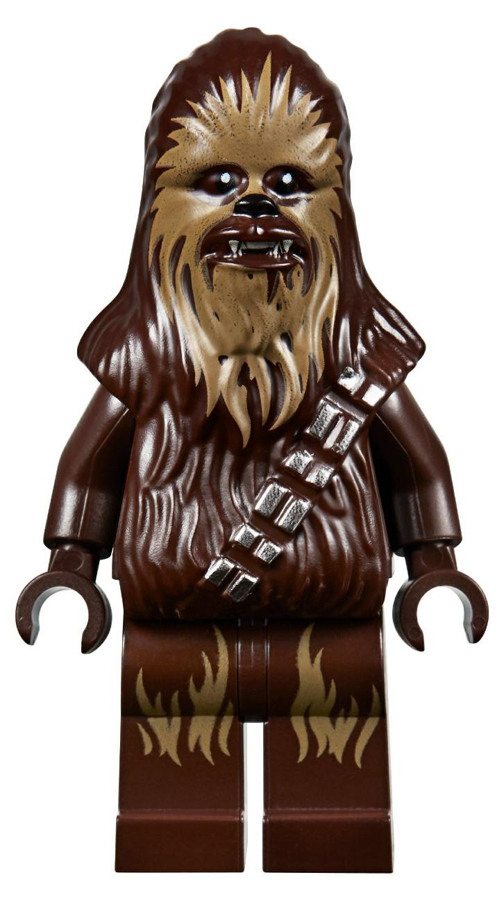File:Chewbacca 2014.png