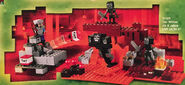 Lego-minecraft-21126