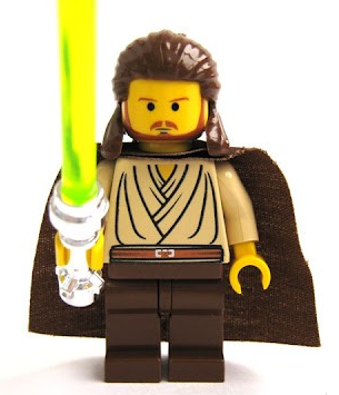 File:7101 Qui Gon.png