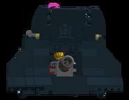 Assault Tank 4
