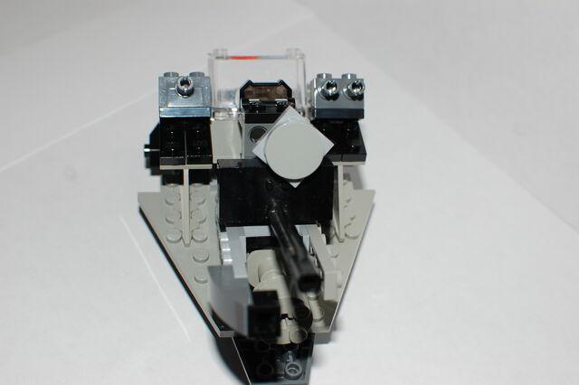 File:LEGOArmy Tank 3.JPG