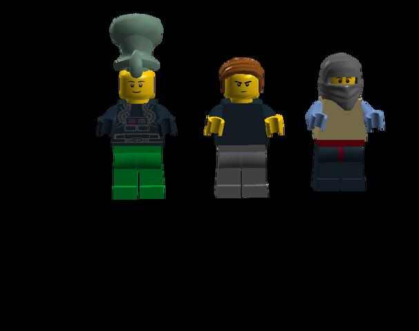File:LEGO Random.png