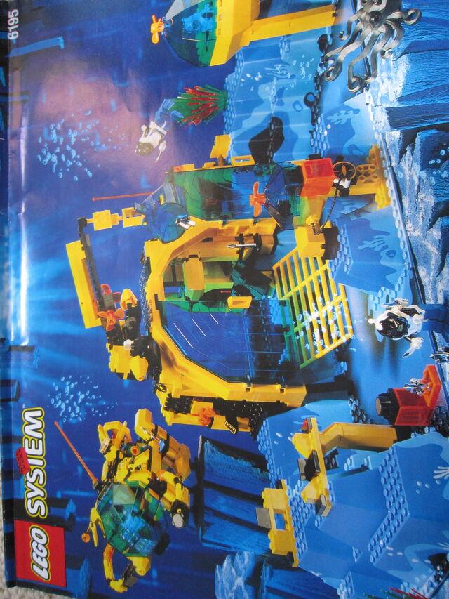 File:LEGO Set Reviews 001.jpg