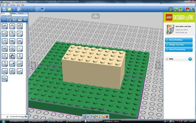 File:LegoDigitalDesigner.jpg