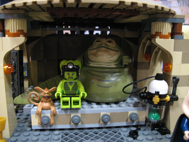 File:9516 Jabba's Palace Jabba's Room.png