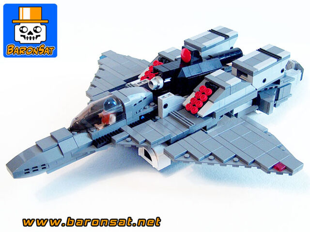 File:Alpha-Fighter-05.jpg