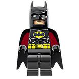 Barton Wayne (Batman)