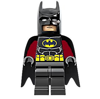 File:Barton Wayne (Batman).png