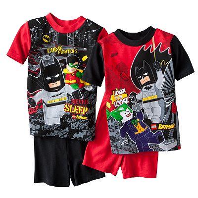 File:Batmanpajamas1.jpg