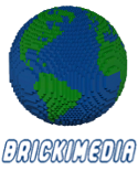 File:BrickiMediaTestLogo1.png