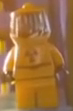 File:Master builder Toxic armour guy.png