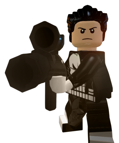 File:Punisher 01.png