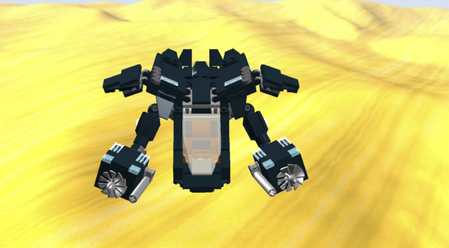 File:The Bat Mod 4.png