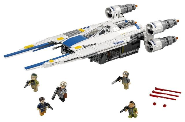File:75155-LEGO-U-Wing-Fighter-Rogue-One-Set.jpg