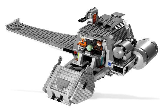 File:7680 Cockpit.jpg