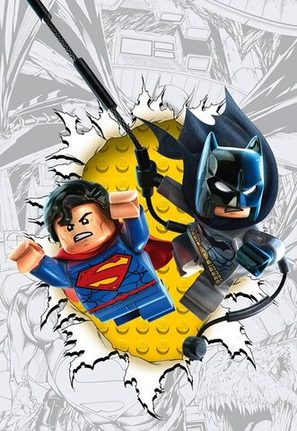 File:Batman-superman 612x941.jpg