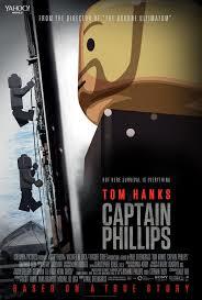 File:Captain Philps.png