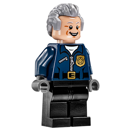 File:Captain Stacy-76059.png