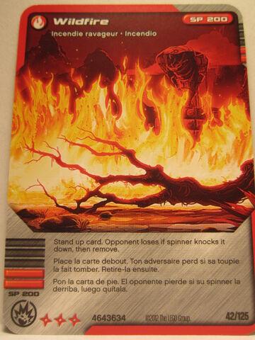 File:CardWildfire.jpg