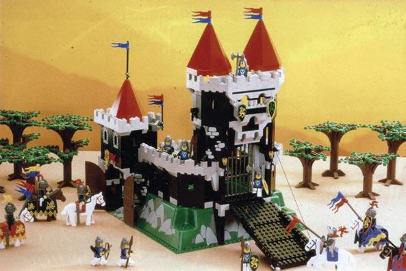File:Castle Proto U.png