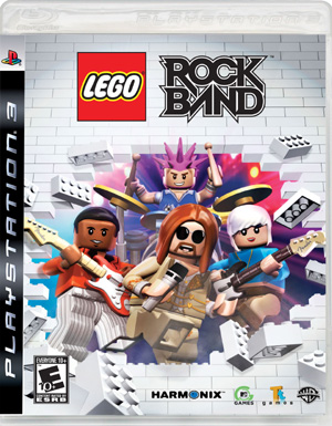 File:LEGO Rock Band.jpg
