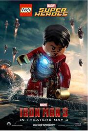 Lego-iron-man-3-poster-2-250