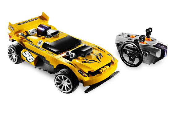 File:Lego8183.jpg